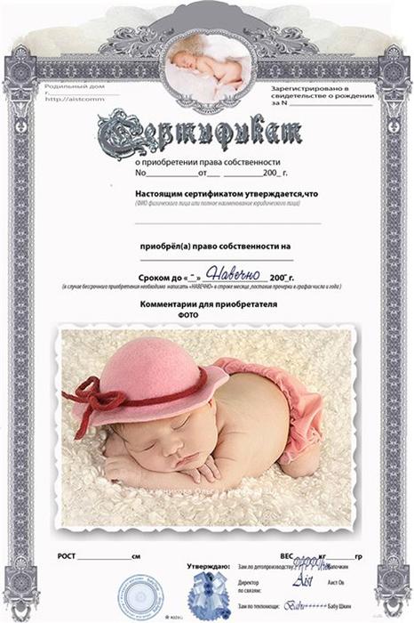 shutochnyj-sertifikat-na-pravo-sobstvennosti (466x700, 266Kb)