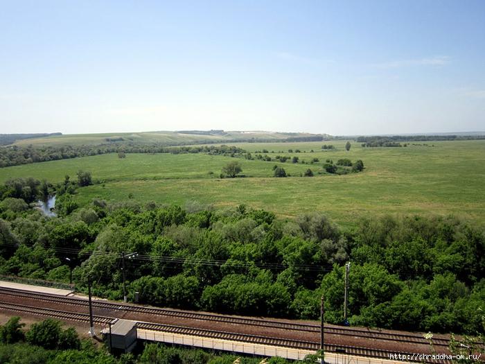 Дивногорье, июнь, 2014 (1) (700x525, 301Kb)