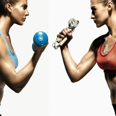 fitness (400x400, 72Kb)