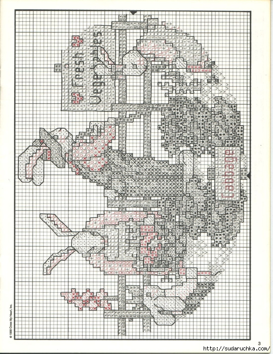CSB-37 Some Bunnies In The Kitchen (04) (539x700, 404Kb)