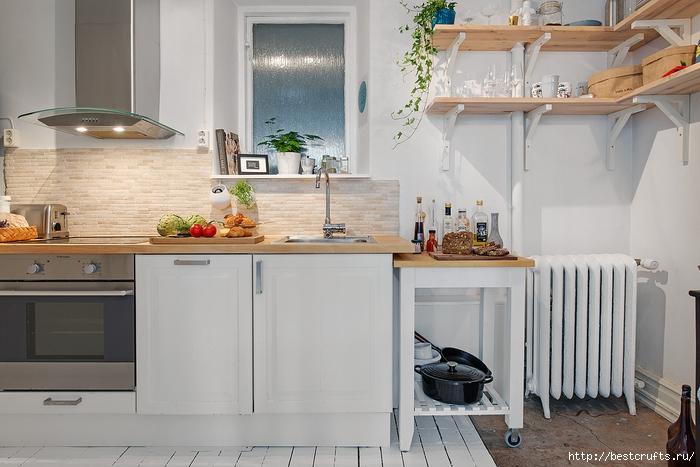 Идея планировки уютной квартиры (6) (700x467, 235Kb)