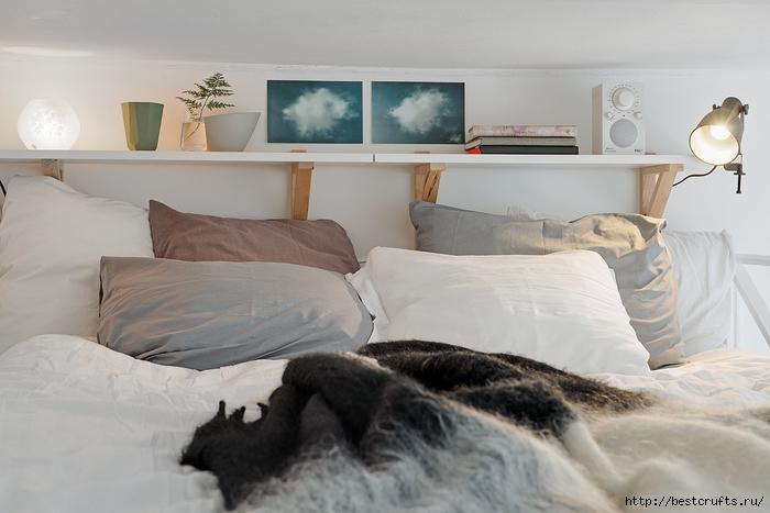 Идея планировки уютной квартиры (8) (700x467, 197Kb)