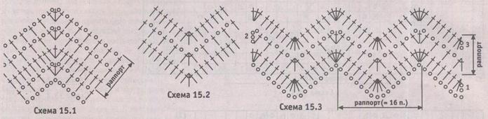 m_010-2 (700x170, 107Kb)