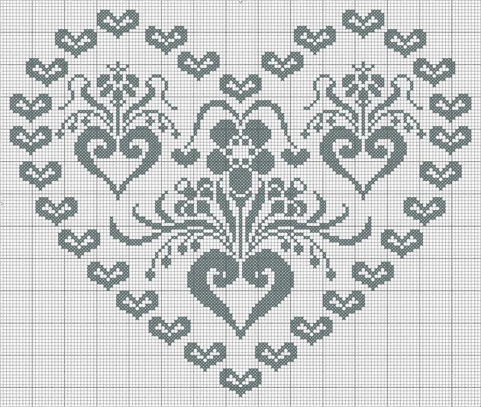 0_93ef1_70af0c23_XXXL - копия (700x591, 374Kb)