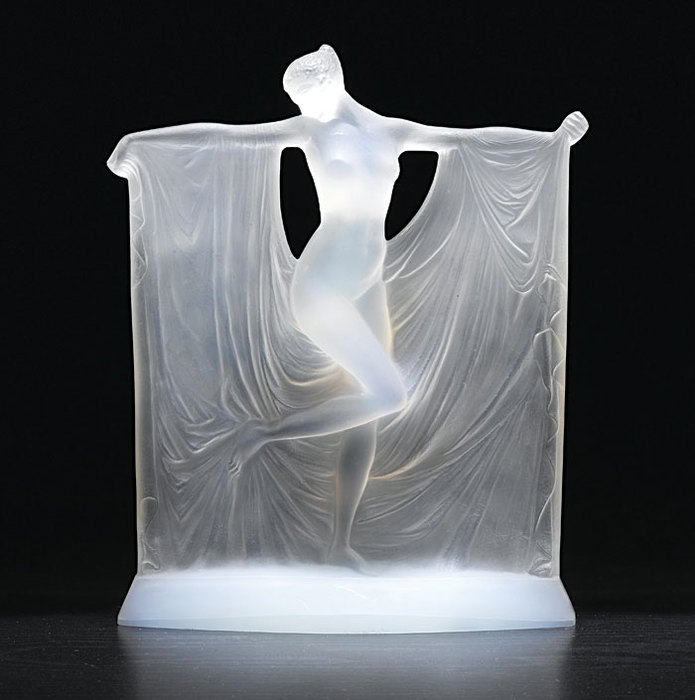 1925-lalique-suzanne-art-deco-opalescent-glass (695x700, 60Kb)