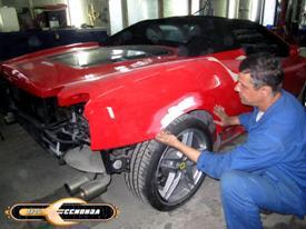 кузовной ремонт (275x206, 24Kb)