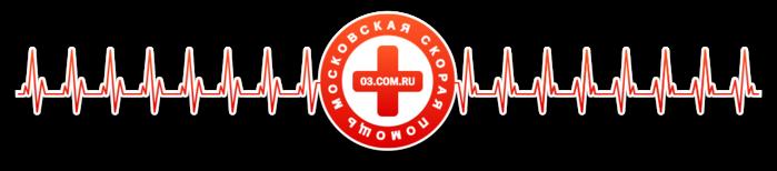 new_logo (700x154, 70Kb)