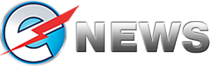 112737261_logotype (300x94, 28Kb)
