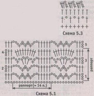 m_021-2 (388x394, 82Kb)