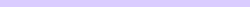 Копия (2) 44545 (250x7, 8Kb)
