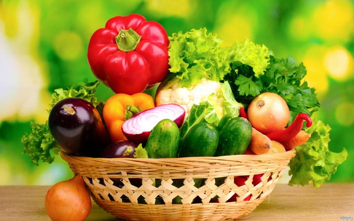 семена овощей (2) (700x437, 416Kb)