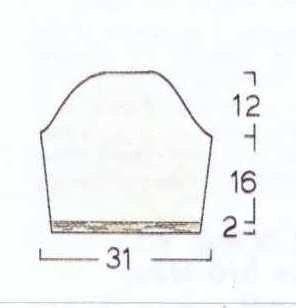 7 (296x308, 6Kb)