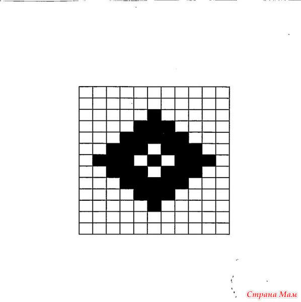 2-9 (598x600, 59Kb)