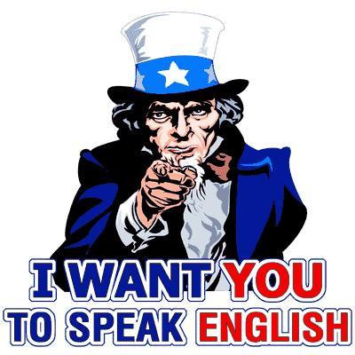 Английский язык. Изучение новых слов по разным методам.