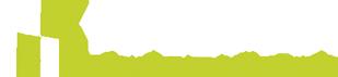logo (309x71, 17Kb)