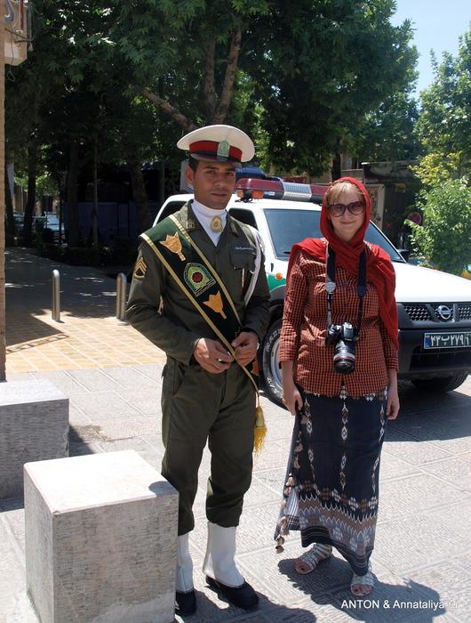 Иранцы. Какие они? P5096740 (530x700, 261Kb)