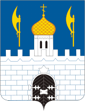 Coat_of_Arms_of_Sergiev_Posad_(Moscow_oblast) (174x227, 8Kb)