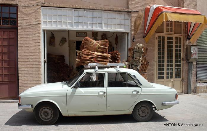 Иранцы. Какие они? P5106868 (700x442, 217Kb)