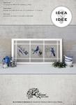 Превью Blue Birds & Berries-Valentina Sardu-Ajisai Press 2013 5 (508x700, 258Kb)