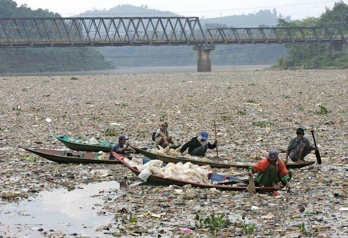 река пасиг фото (686x469, 373Kb)