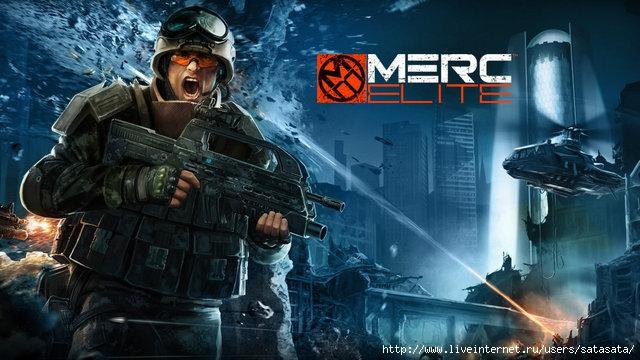 Merc-Elite (640x360, 174Kb)