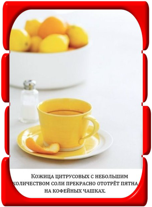 5283370_soveti_hozyaikam18_1_ (516x700, 272Kb)