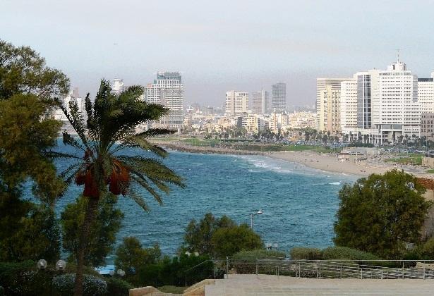 медицинские услуги в израиле (1) (615x420, 318Kb)