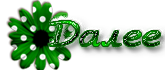 2709653_90107557_Dalee18 (165x70, 19Kb)