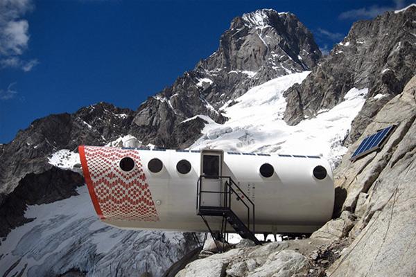 отель для альпинистов 2 (600x400, 234Kb)