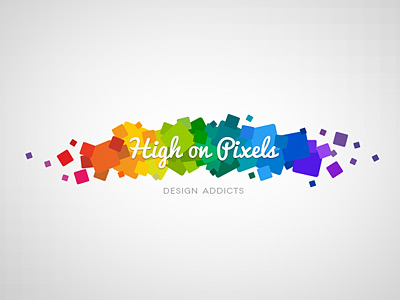 3805093_dribbble_hop_logo (400x300, 21Kb)