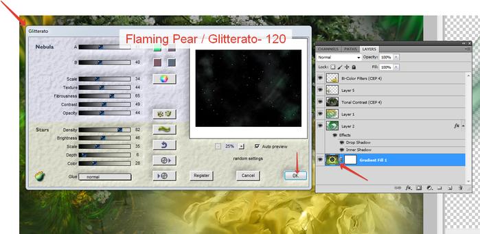 2014-06-08 17-49-35 Glitterato (700x341, 261Kb)
