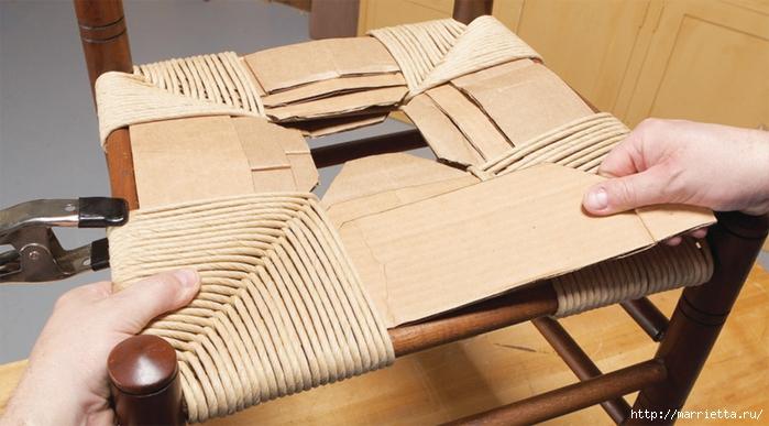 Реставрация стульев с плетеным сиденьем (12) (700x387, 218Kb)