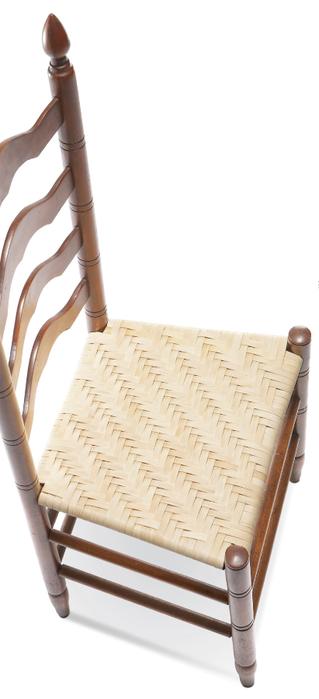 Реставрация стульев с плетеным сиденьем (16) (319x700, 154Kb)