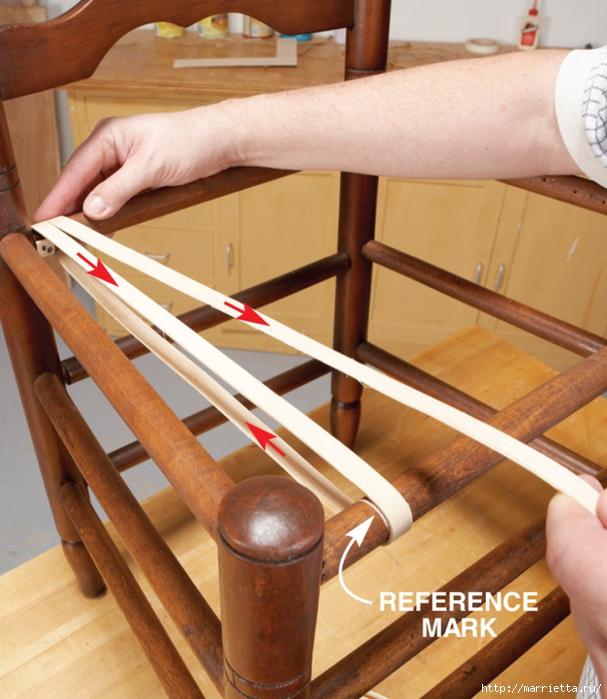 Реставрация стульев с плетеным сиденьем (19) (607x700, 304Kb)