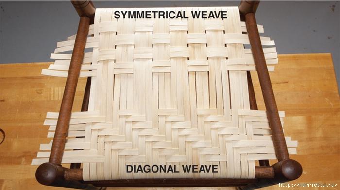 Реставрация стульев с плетеным сиденьем (22) (700x391, 201Kb)