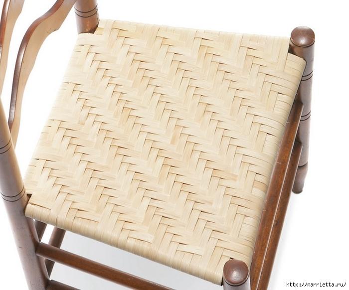 реставрация плетеных стульев (2) (700x582, 239Kb)
