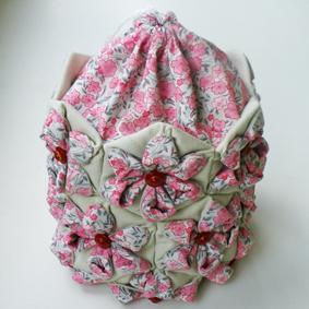 Японская сумочка-мешочек в технике пэчворк (2) (283x283, 140Kb)