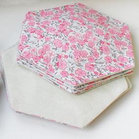 Японская сумочка-мешочек в технике пэчворк (6) (283x283, 136Kb)