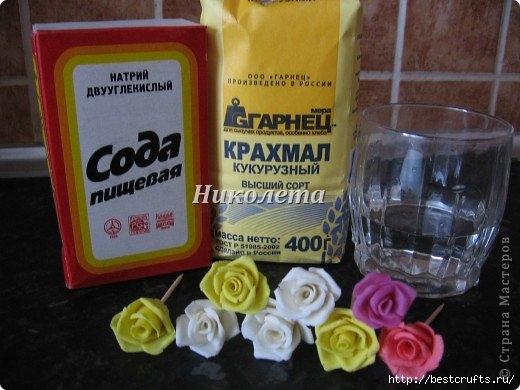 Рецепт изготовления холодного фарфора (1) (520x390, 126Kb)