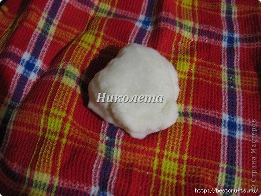 Рецепт изготовления холодного фарфора (5) (520x390, 146Kb)