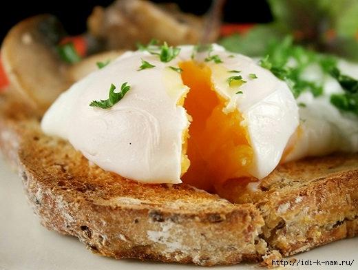 как приготовить яйца как необычно приготовить яйца как сварить яйцо пашот орсини,