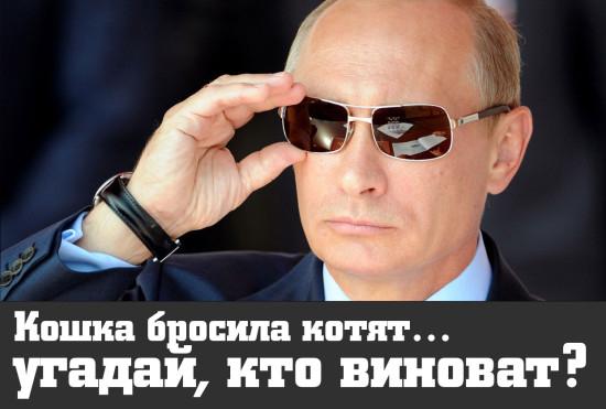 Путин1 (550x371, 132Kb)