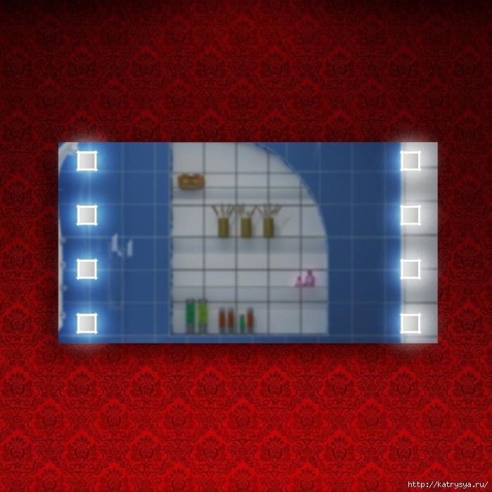mzf-047 (700x700, 356Kb)