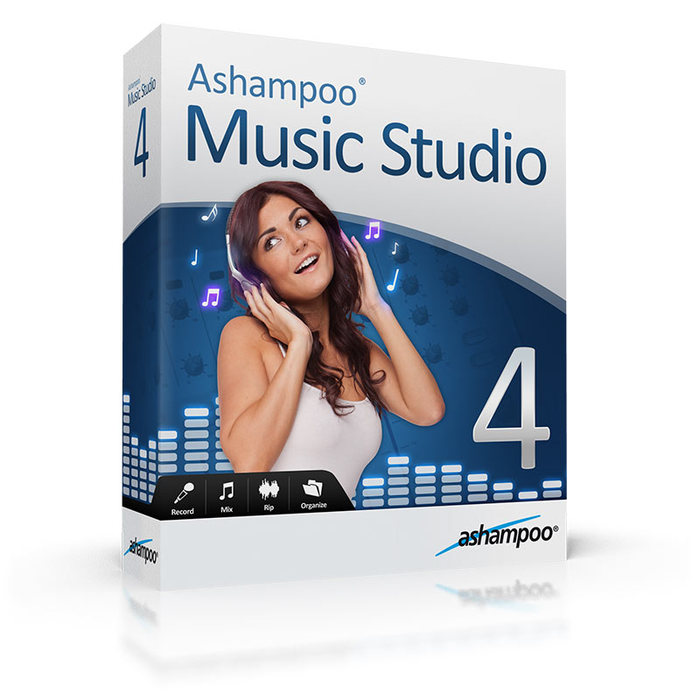 box_ashampoo_music_studio_4_800x800_rgb (700x700, 67Kb)