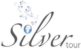 silver-logo (283x172, 12Kb)