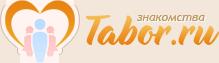 logo-f79d290fa8a13967d6cf1d8b72a22eb8 (219x63, 4Kb)