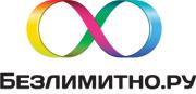 logo (2) (180x87, 10Kb)