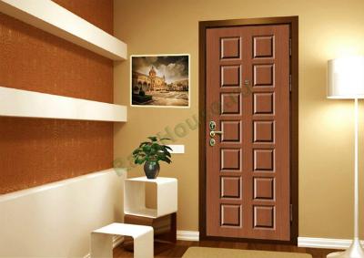 дверь (400x283, 67Kb)