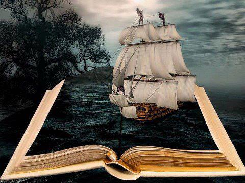 tall_ship_book (480x360, 41Kb)