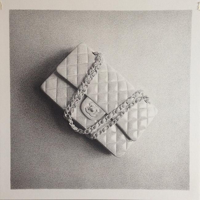 гиперреалистичные картины ручкой 12 (650x650, 405Kb)